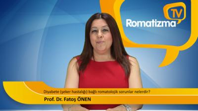 Prof. Dr. Fatoş Önen -