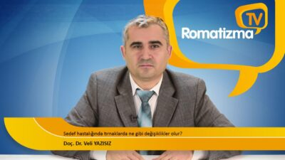 Prof. Dr. Veli Yazısız
