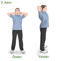 gogus egzersizi - hareket-1-03