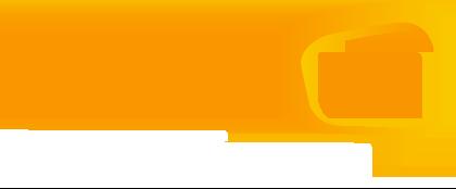 Romatizma TV logosu