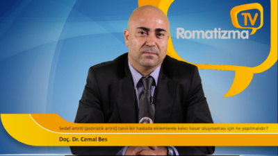 Prof. Dr. Cemal Bes