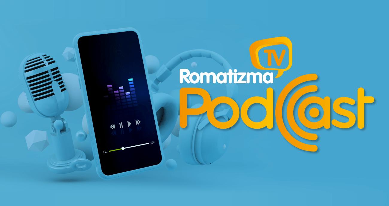 Bu podcast serilerinde romatizmal hastalıklar ile ilgili aklınıza takılan farklı ve güncel soruların cevaplarını bulacaksınız.